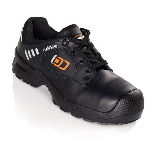 competitive price e995a 2a8e9 Arbeitskleidung für Elektriker, Sanitär & Installation | A + ...