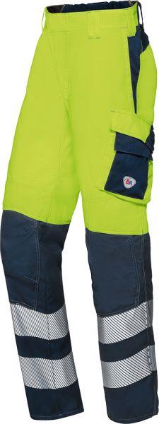 BP® Bundhose für Herren 2236