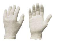 Trikot-Handschuh