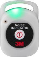 Lärm-Indikator NI-100 3M™