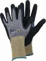Nitril-Schnittschutzhandschuh TEGERA® 8811 Infinity