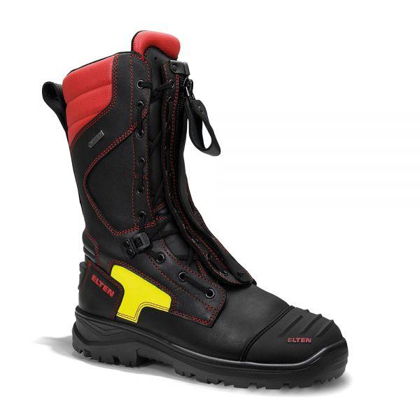 Sicherheits-Stiefel CRAIG GTX F2A