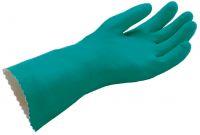 Nitril-Handschuh Ultranitril 381