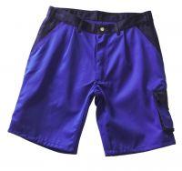Mascot® Shorts Lido