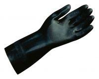 Neopren-Handschuh UltraNeo 420