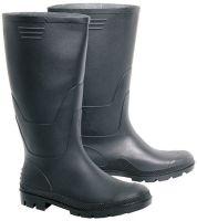 PVC-Stiefel EN 347 O4