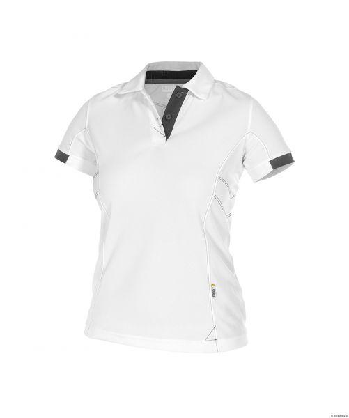 Poloshirt Traxion Women