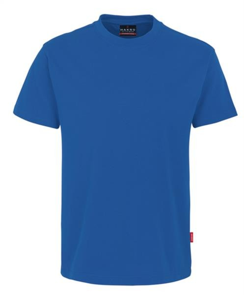 sale retailer f804a 32bbe HAKRO® T-Shirt Performance