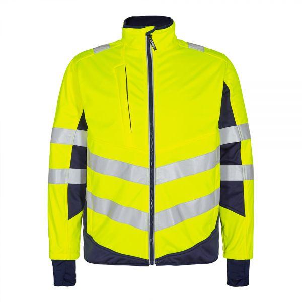 Safety Softshell-Jacke 1158-237