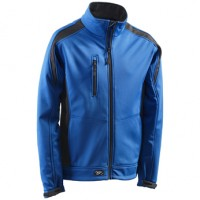 Softshell-Jacke Athletic