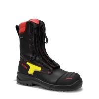 Sicherheits-Stiefel CURT GTX F2A