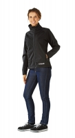 Damen-Softshelljacke Eclipse