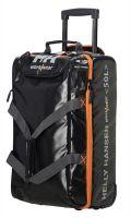 Trolley Bag 50L