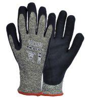 Schnittschutz-Handschuh Dappled, EN 388 (3543), EN 420