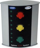 Sound Check Meter E.A.R.