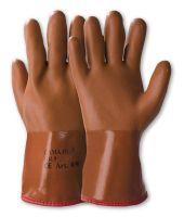 Kälteschutz-Handschuh Cama Iso® 690