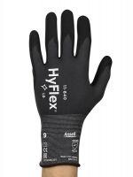Montagehandschuh HyFlex® 11-840