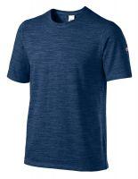 BP® Herren-T-Shirt