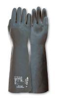 Chloropren-Handschuh Camapren® 726