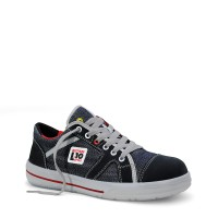 Sicherheits-Halbschuh L10 - SENSATION LOW