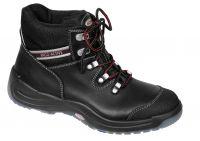 Sicherheitsstiefel Ruben S3 EN ISO 20345 S3, Fußtyp 2