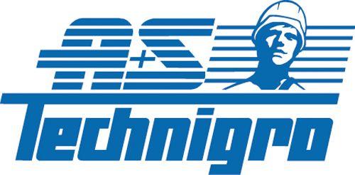 Logo_1_farb.jpg