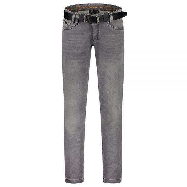 Herren-Jeans Premium Stretch