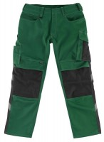 Mascot® Unique Bundhose Erlangen