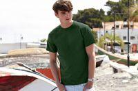 T-Shirt Super Premium T