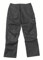 Mascot® Bundhose Houston