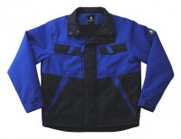 MASCOT® Light Pilotjacke Albury
