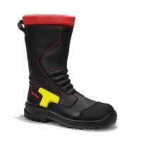 Sicherheits-Stiefel CLAY F2A