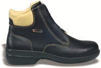 Sicherheits-Halbschuh Cofra Alexia EN ISO 20345 S2