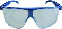 Schutzbrille 3M Maxim