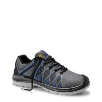 Jori jo_FLEX blue Low ESD S1P
