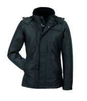 Norit Damen-Winterjacke