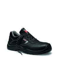 Sicherheits-Halbschuh Basic Compo Low S3