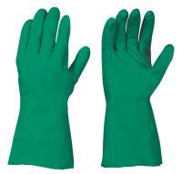 Nitril-Handschuh Universal