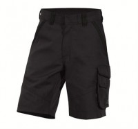 Canvasshorts Smith