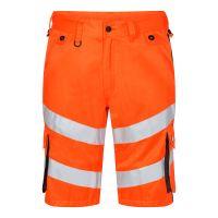 Safety Light Shorts 6545-319