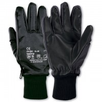 Kälteschutz-Handschuh IceGrip® 691