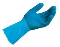 Latex-Handschuh Jersette 301