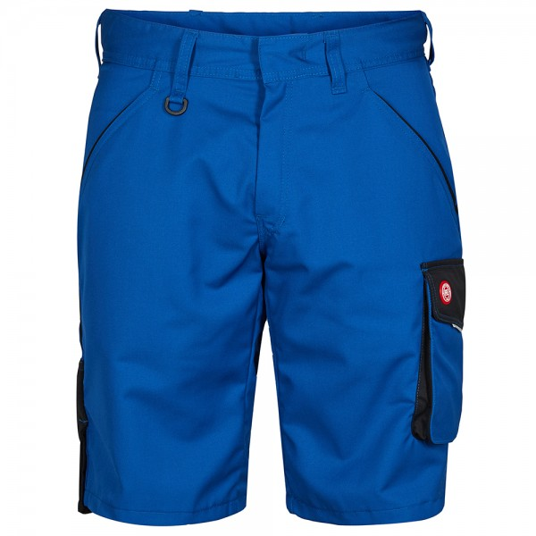 Shorts Galaxy Light