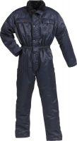Mascot® Winterkombination Thule