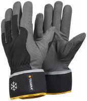 Kälteschutz-Handschuh TEGERA® 9112