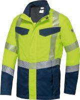 BP® Arbeitsjacke für Herren 2208