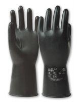 Fluorkautschuk-Handschuh Vitoject® 890