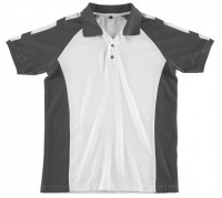 Mascot® Unique Polo-Shirt Bottrop