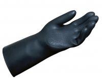 Neopren-Handschuh Chem-Ply 407