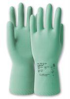 Latex-Chloroprene-Handschuh Lapren® 706